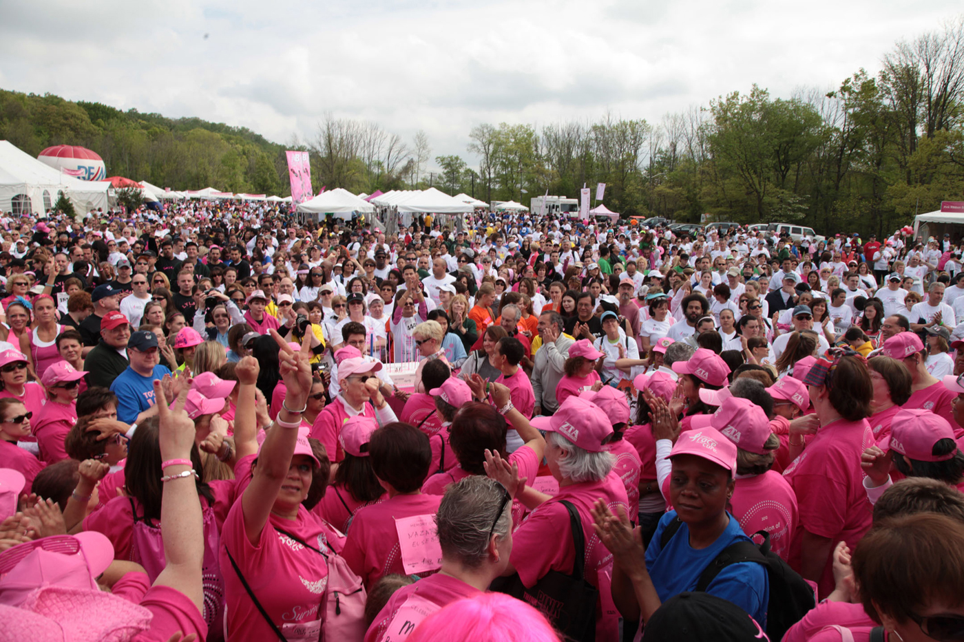 RacefortheCure2012-200dpi