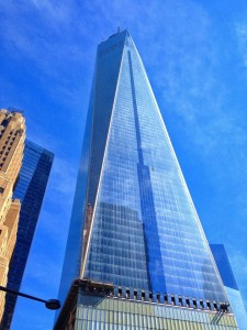 freedom-tower1