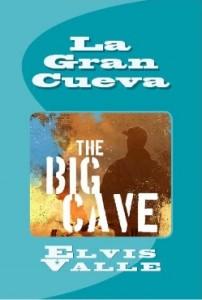 La Gran Cueva1